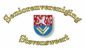 Logo Senioren Stevensweert